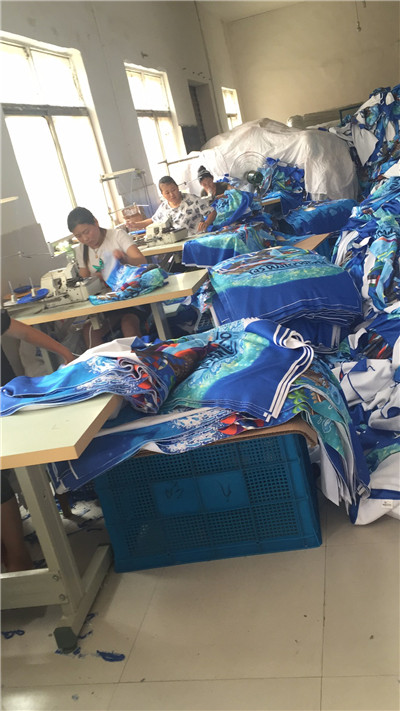 print beach towel manufacturer