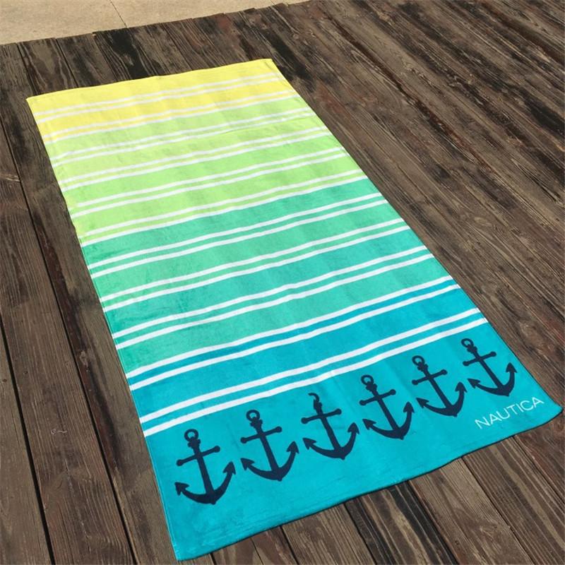Personalized Beach Towels Bulk.Personalized Beach Towels Bulk China Towel Manufacturer