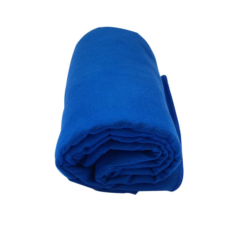 Gym Towel Manufacturer china
