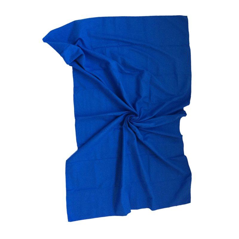 suede Gym Towel Manufacturer